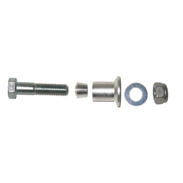 SafePlug M12 Single
